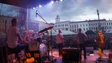Festival zlatavého moku v Novém Jičíně již po sedmé