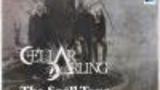 CELLAR DARLING (SWI)