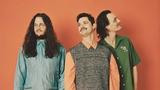 10:15 Entertainment uvádí dánskou indie rockovou kapelu Efterklang