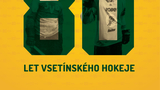 výstava Vsetínský hokej