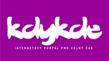výstava Jan Frydrych: Skleněné objekty