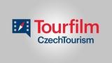 52. Mezinárodní filmový festival turistických filmů TOURFILM
