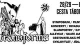 Festival Transforma 2019