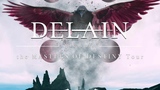 DELAIN/Special guest: ARKONA/