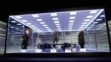 Sam Mendes přichází s americkou epikou Lehmanova trilogie