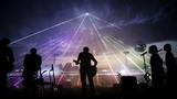 Roger Waters vstupuje do kin koncertním snímkem Us + Them