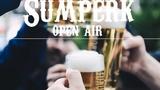 Noc piva Šumperk 2019