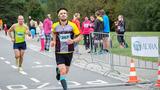 ADRAběh 2019: běh za lepší svět