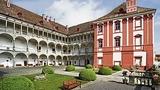 Pohádka na zámku Opočno - Sůl nad zlato