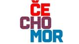 Čechomor zahraje nejen k 20. výročí zápisu zámeckého areálu Litomyšl na Seznam UNESCO