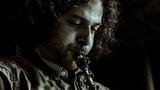 Jazz klub Tvrz: Petr Kalfus trio