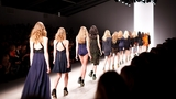 Fashionshow ~ Chanelka