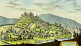 Výstavy v Muzeu a galerii Orlických hor