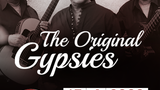 Koncert The Original Gypsies ve Foru Karlín