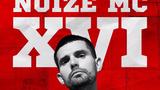 NOIZE MC/XVI/VSTUP / ENTRANCE 16+