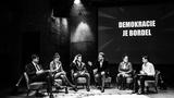 PRAVDA O 17/11 / 11:55 - Divadlo NoD