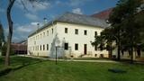 MEZINÁRODNÍ DEN ARCHEOLOGIE - Muzeum Českého lesa Tachov