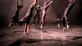 420PEOPLE zve na tanečně-hudební extázi