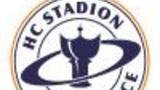 HC Stadion Litoměřice - AZ RESIDOMO Havířov