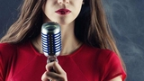 Jazz klub Tvrz: Anna M. Kolingerová Quartet