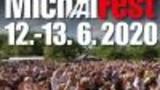 MichalFest 2020
