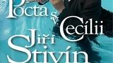 Jiří Stivín - Pocta sv. Cecílii