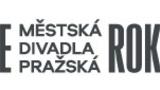 LAZARUS - Divadlo Komedie