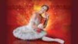 RUSSIAN CLASSICAL BALLET - LOUSKÁČEK
