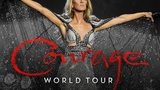 Celine Dion - Praha