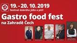 Gastro Food Fest 2019