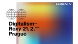 Electro legendy Digitalism představí v ROXY nové album