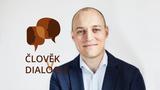 Martin Loučka: O hledání dobré smrti
