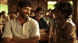 17. ročník Festivalu bollywoodského filmu - Rozmanitá přehlídka indických filmů