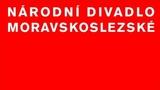 "OSTRAVŠTÍ AUTOŘI - Divadlo ""12"""