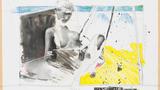 Výstava Šimon Caban & Co.: Fotografické hry