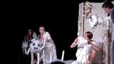 O Smolíčkovi - Divadlo Minor