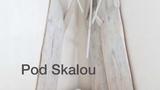 Výstava Pod skalou - Galerie města Trutnov