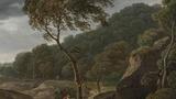 Sbírky a sběratelé 1600-1960: výstava Sobě ke cti, umění ke slávě