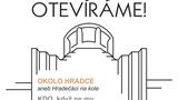 Podzimní výstavy v Muzeu východních Čech v Hradci Králové