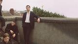 Výrazná tvář postpunkového obrození The Murder Capital poprvé v Praze