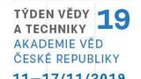 Týden vědy a techniky AV ČR