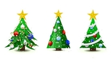 Rozsvícení vánočního stromu 2019 - Kroměříž