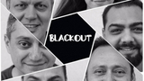 Blackout  (Iby Pop a Vojta Lavička)//