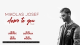 Mikolas Josef - Brno - Closer To You tour 2019