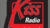 Kiss MIXX - party Radia KISS + Maduar (SK)