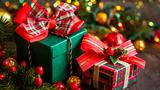 STŘÍBRNÉ VÁNOČNÍ DNY letos nadělí tisíce tipů na dárky i koncert italské legendy