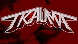 TRAUMA//