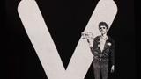 THE VIBRATORS (UK)/HOST: DO ŘADY! (CZ)/