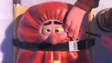 Nejlepší Krátké Animované Filmy - Anishort Festival