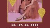 Fashion Arena Prague Outlet slaví 12. narozeniny